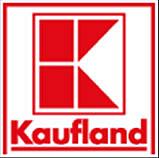Кауфланд