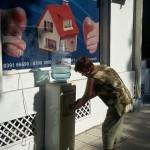 ТЕЛЕПОЛ надеждна сигурност и безплатна минерална вода
