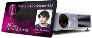 conference-badges-header1