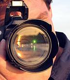 photo-konkurs